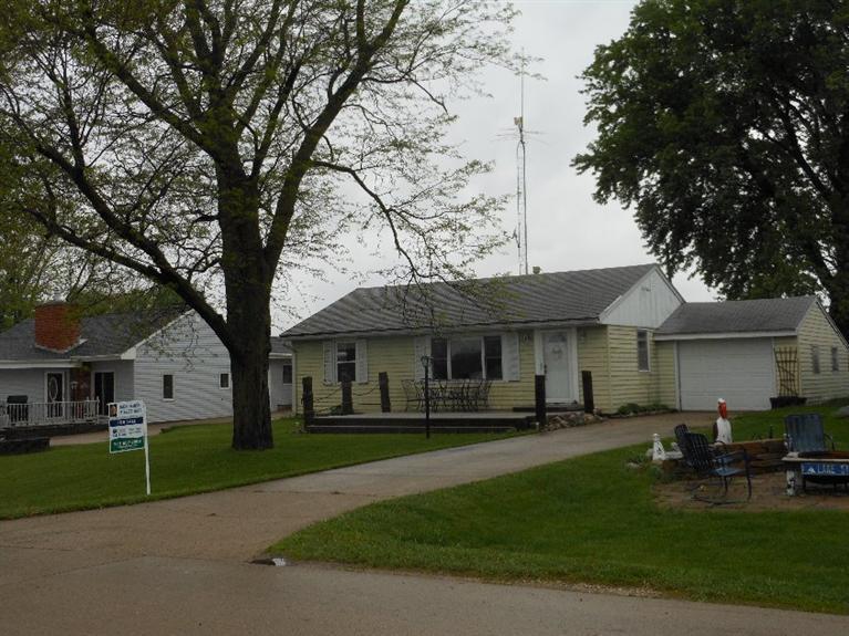 Real Estate for Sale, ListingId: 33380712, Lake View,IA51450