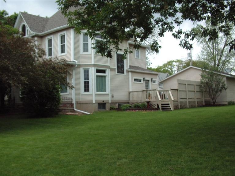 Real Estate for Sale, ListingId: 33446293, Cherokee,IA51012