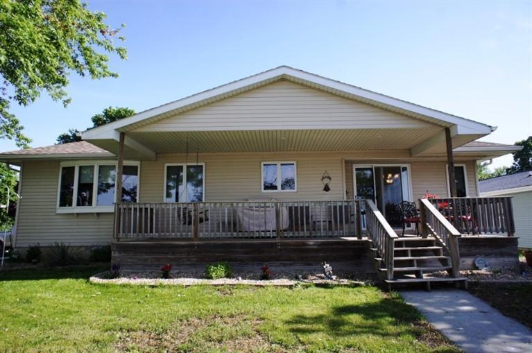 Real Estate for Sale, ListingId: 33477036, Storm Lake,IA50588
