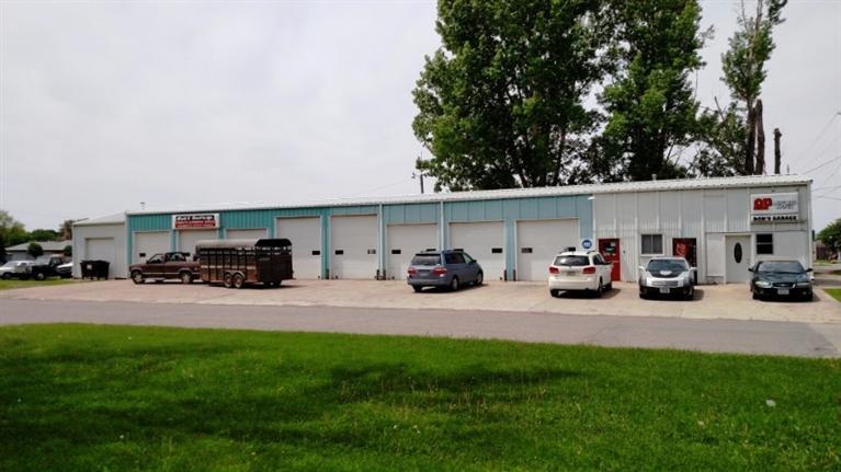 Real Estate for Sale, ListingId: 33486136, Storm Lake,IA50588