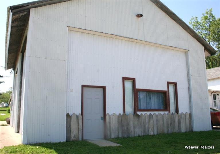 Real Estate for Sale, ListingId: 33544439, Early,IA50535