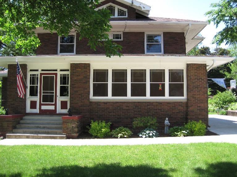 Real Estate for Sale, ListingId: 33612148, Cherokee,IA51012
