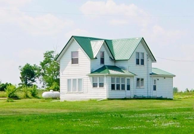 Real Estate for Sale, ListingId: 37219564, Newell,IA50568