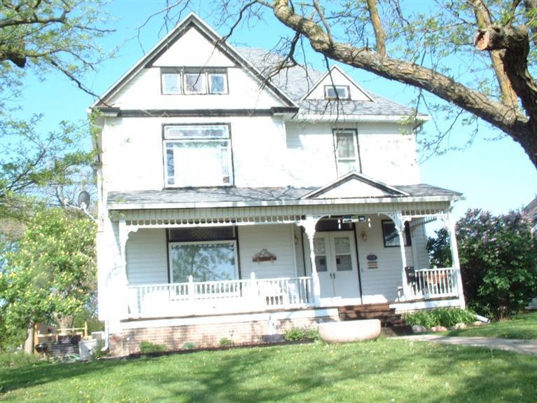 Real Estate for Sale, ListingId: 33843159, Cherokee,IA51012