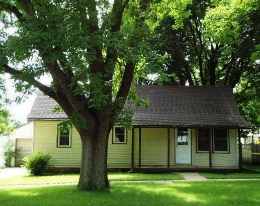 Real Estate for Sale, ListingId: 33871965, Aurelia,IA51005