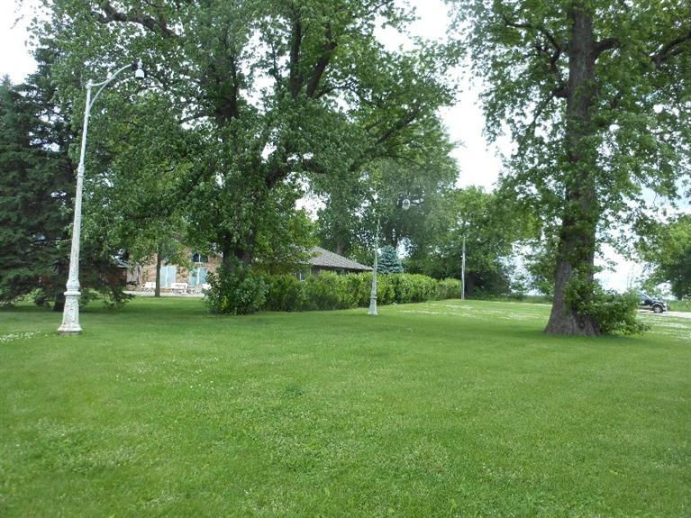 Real Estate for Sale, ListingId: 33911142, Lake View,IA51450