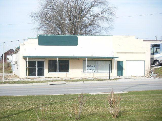 Real Estate for Sale, ListingId: 34008058, Storm Lake,IA50588
