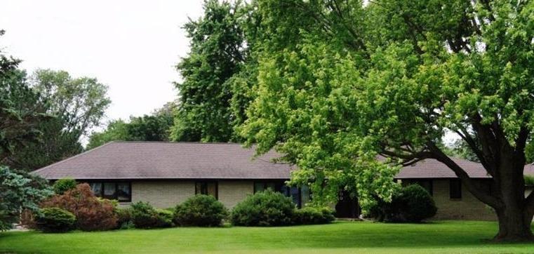 Real Estate for Sale, ListingId: 34020304, Storm Lake,IA50588