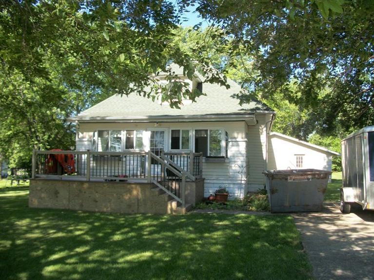 Real Estate for Sale, ListingId: 34065917, Aurelia,IA51005