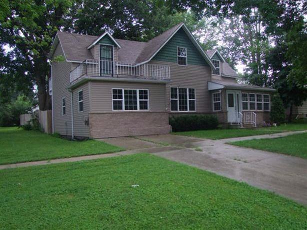 Real Estate for Sale, ListingId: 34065916, Aurelia,IA51005