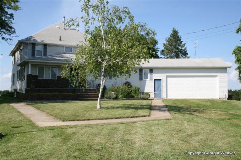 Real Estate for Sale, ListingId: 34314709, Storm Lake,IA50588