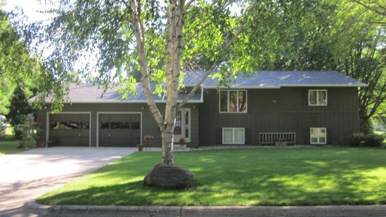 Real Estate for Sale, ListingId: 34137045, Laurens,IA50554