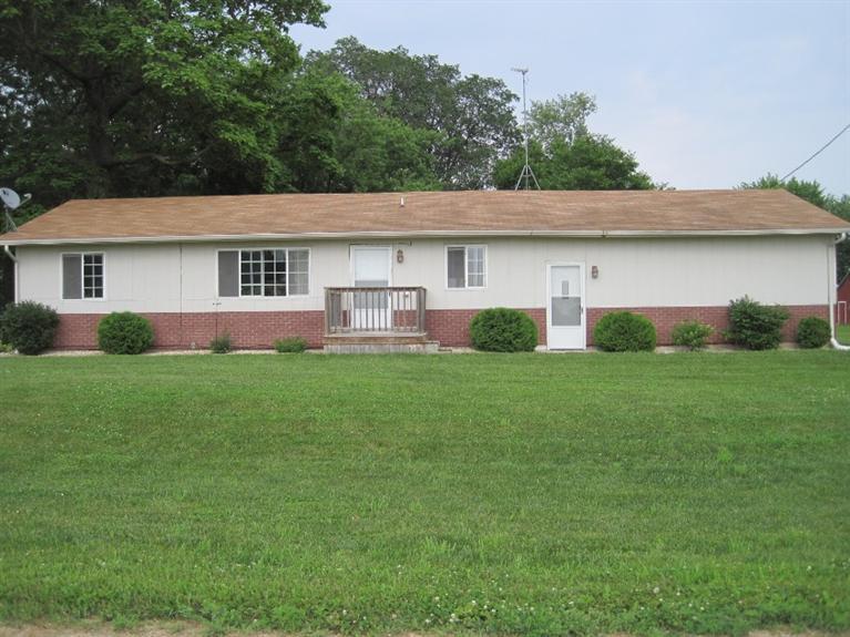 Real Estate for Sale, ListingId: 34232421, Meriden,IA51037