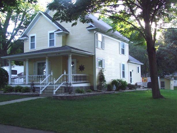 Real Estate for Sale, ListingId: 34347432, Aurelia,IA51005