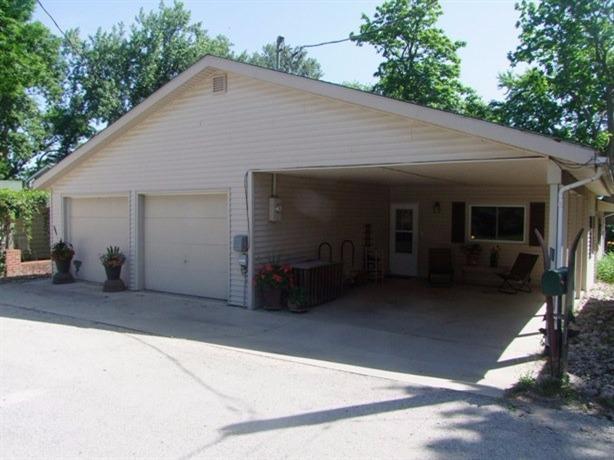 Real Estate for Sale, ListingId: 34347487, Storm Lake,IA50588