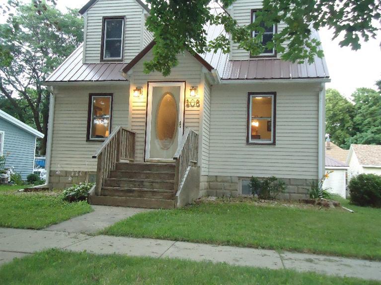 Real Estate for Sale, ListingId: 34446231, Aurelia,IA51005