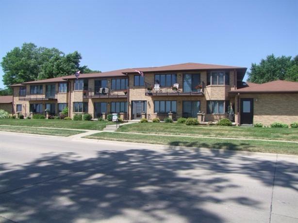 Real Estate for Sale, ListingId: 34446230, Storm Lake,IA50588