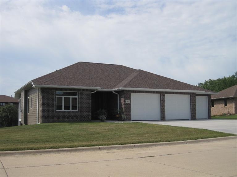 Real Estate for Sale, ListingId: 34536426, Cherokee,IA51012