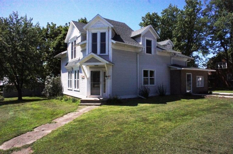Real Estate for Sale, ListingId: 34667137, Early,IA50535