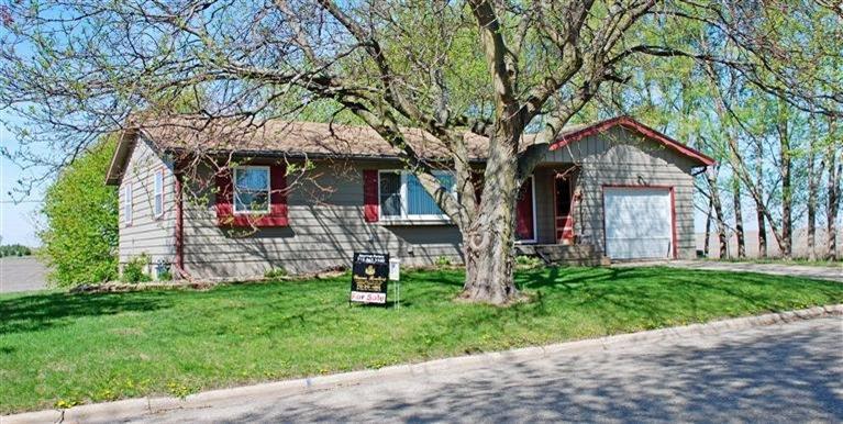 Real Estate for Sale, ListingId: 34788012, Early,IA50535