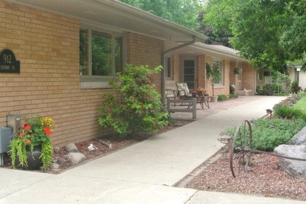 Real Estate for Sale, ListingId: 34877613, Storm Lake,IA50588