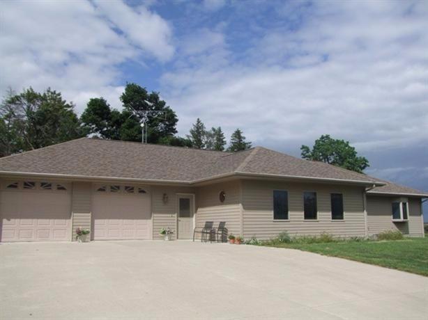 Real Estate for Sale, ListingId: 34999757, Storm Lake,IA50588