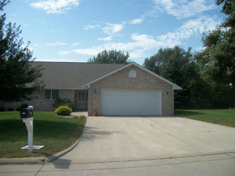 Real Estate for Sale, ListingId: 35419489, Cherokee,IA51012
