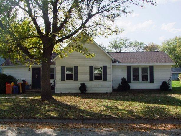 Real Estate for Sale, ListingId: 35628856, Aurelia,IA51005