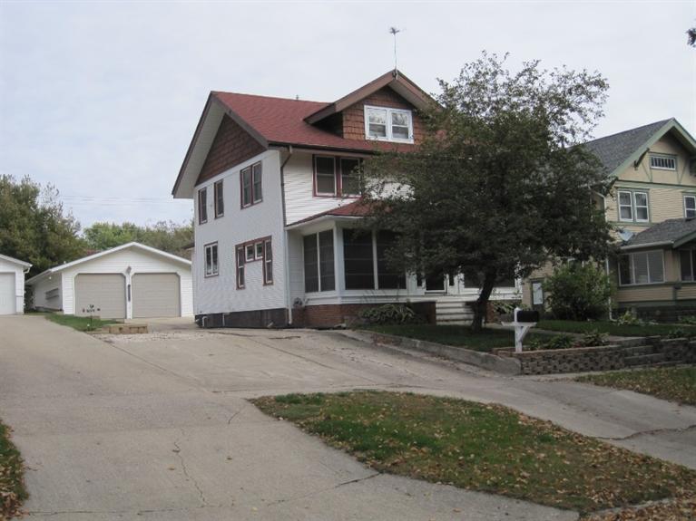 Real Estate for Sale, ListingId: 35674747, Cherokee,IA51012