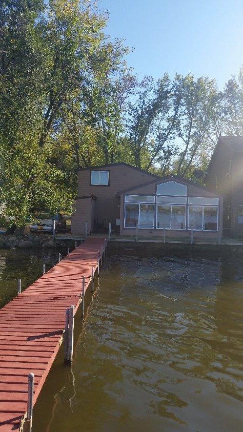 Real Estate for Sale, ListingId: 35674744, Lake View,IA51450