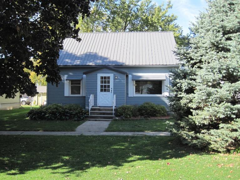 Real Estate for Sale, ListingId: 35846554, Aurelia,IA51005