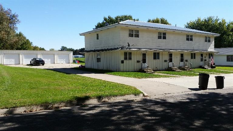 Real Estate for Sale, ListingId: 35974742, Aurelia,IA51005