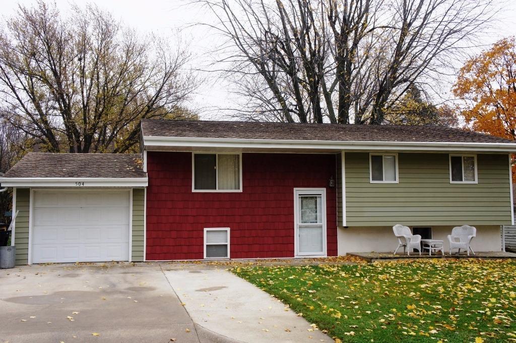 Real Estate for Sale, ListingId: 36073146, Aurelia,IA51005