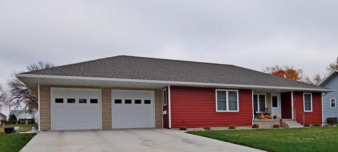 Real Estate for Sale, ListingId: 36093992, Storm Lake,IA50588