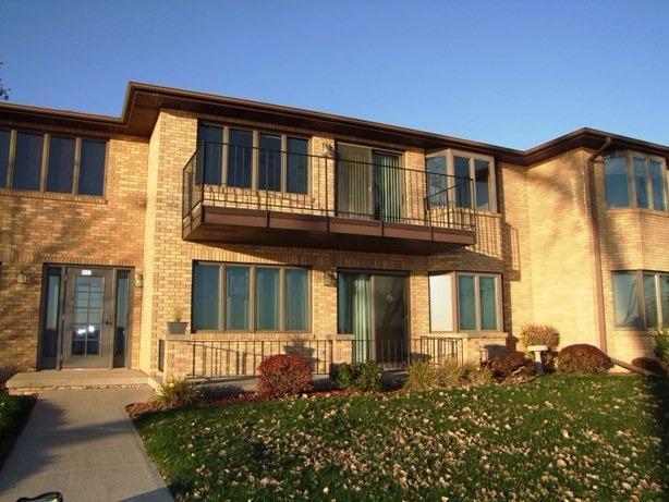 Real Estate for Sale, ListingId: 36178160, Storm Lake,IA50588