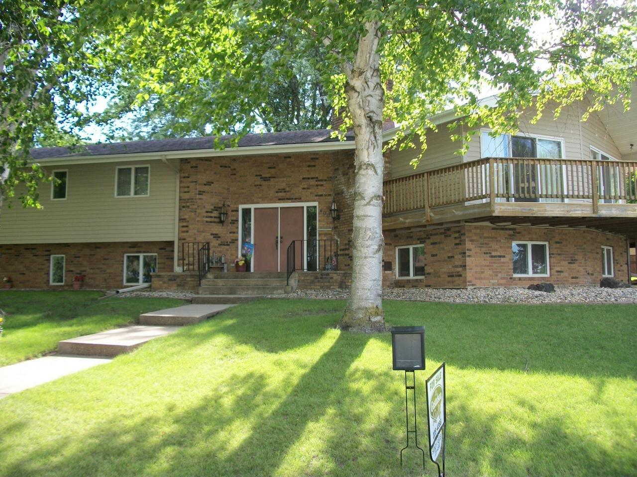 Real Estate for Sale, ListingId: 36667246, Cherokee,IA51012