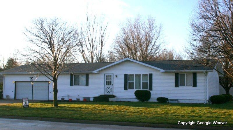 Real Estate for Sale, ListingId: 36802862, Storm Lake,IA50588