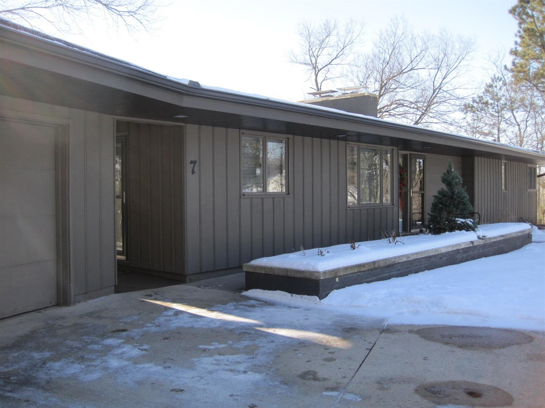 Real Estate for Sale, ListingId: 36866026, Cherokee,IA51012