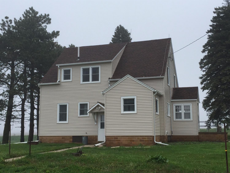 Real Estate for Sale, ListingId: 36926444, Aurelia,IA51005