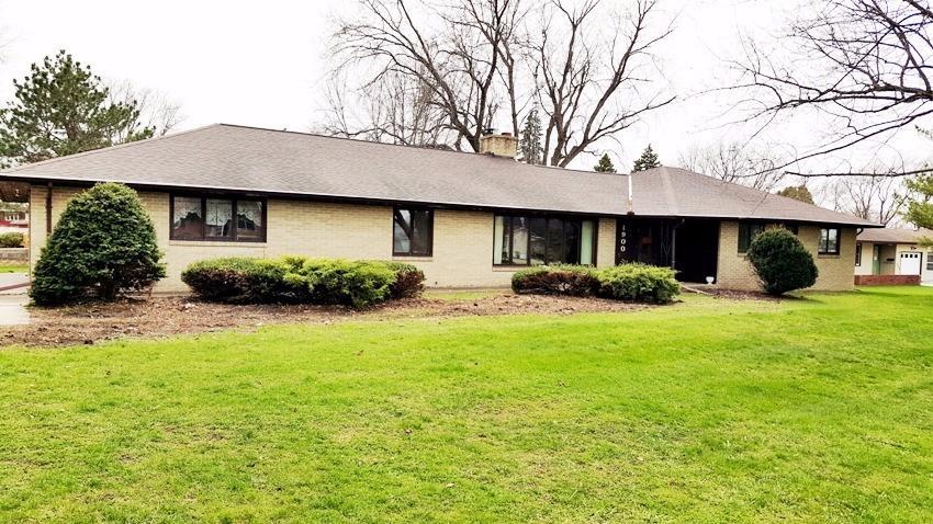 Real Estate for Sale, ListingId: 37006055, Storm Lake,IA50588