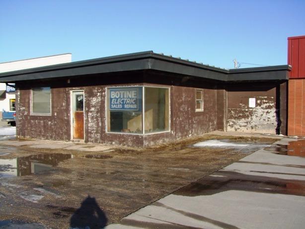1207 Lake Ave, Storm Lake, IA 50588