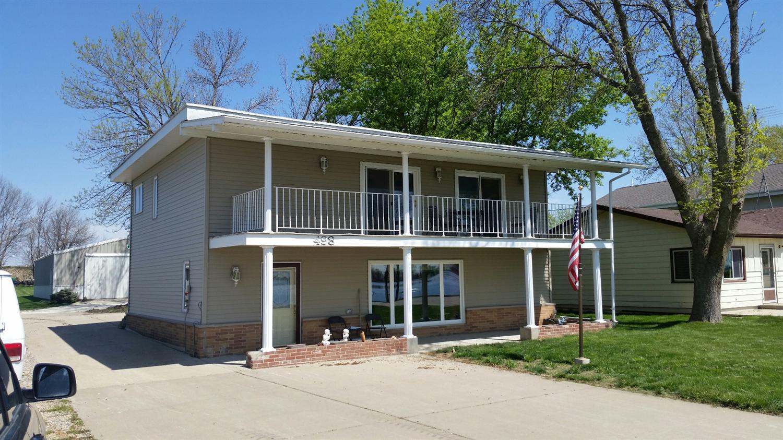 Real Estate for Sale, ListingId: 37199633, Lake View,IA51450