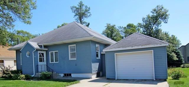 Photo of 613  Lakeshore Drive  Lakeside  IA