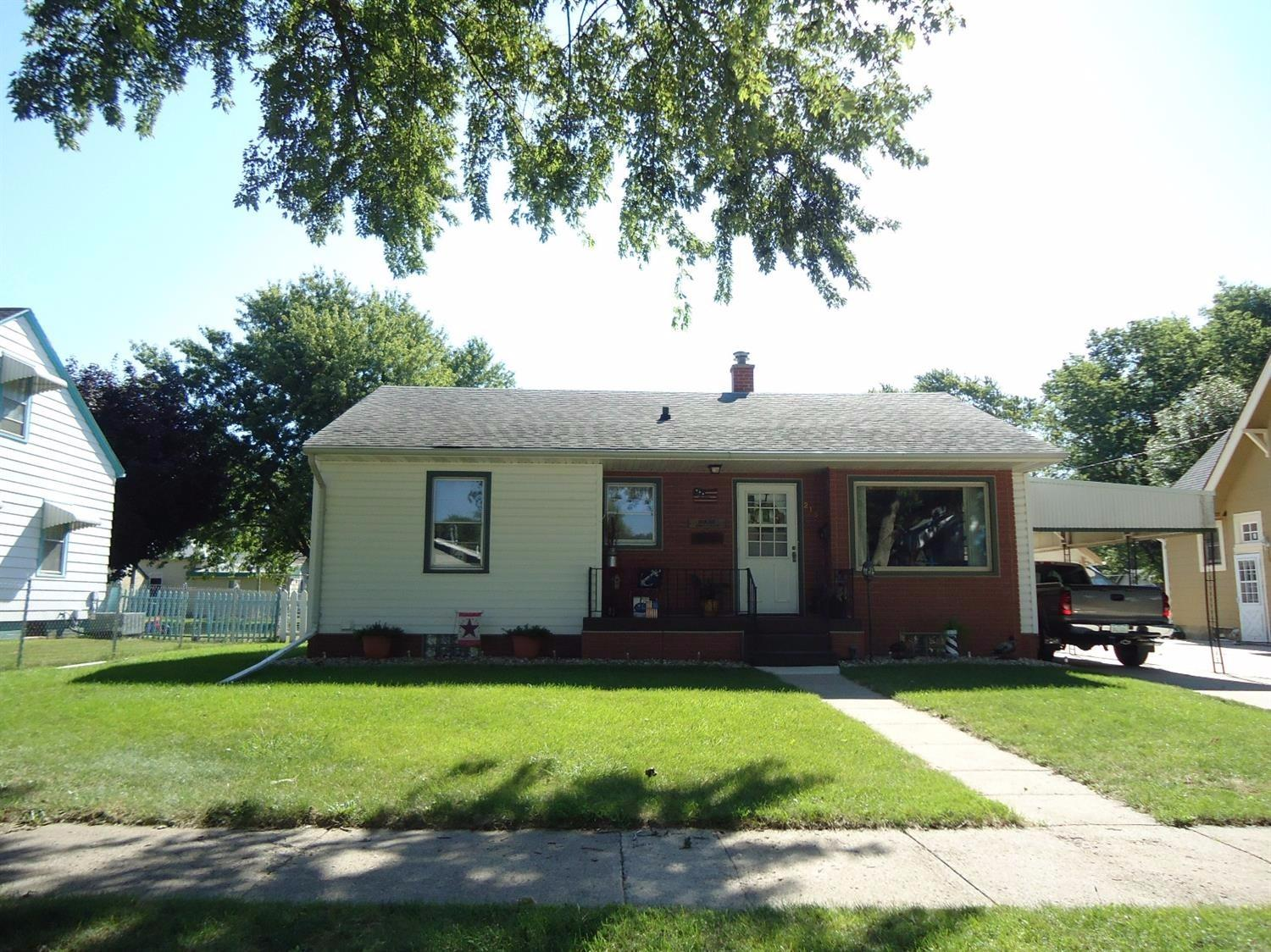Photo of 215  Mae  Storm Lake  IA