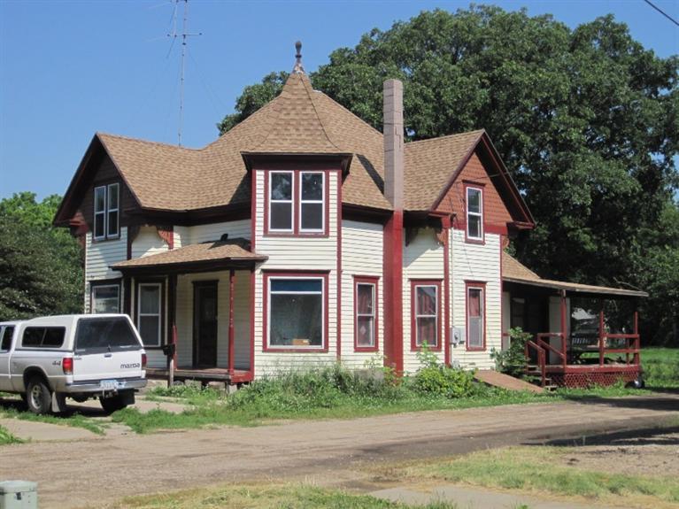 Photo of 330 East Willow  Cherokee  IA