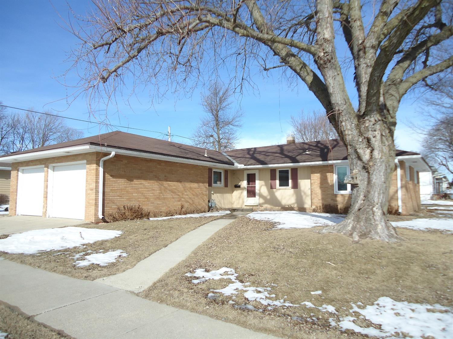 Photo of 1515  Lochedem Drive  Storm Lake  IA