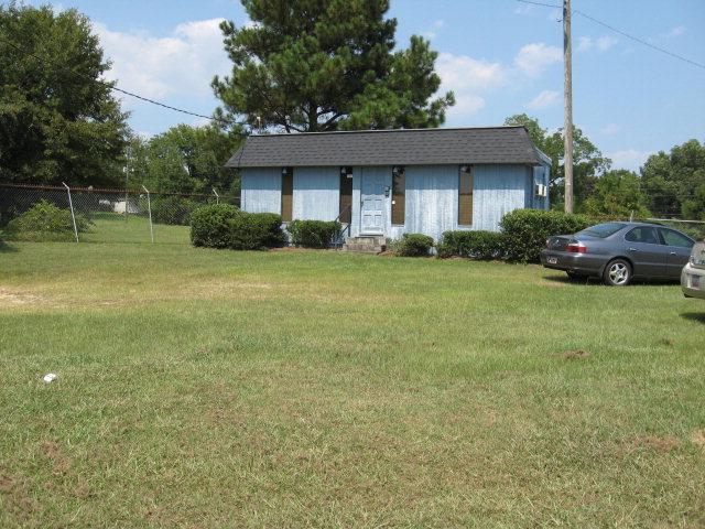 Real Estate for Sale, ListingId: 34116183, Orangeburg,SC29115