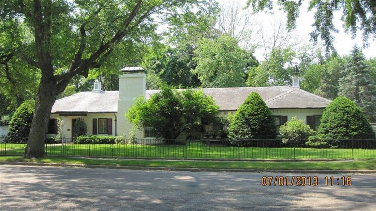 Real Estate for Sale, ListingId: 24234492, Spencer,IA51301