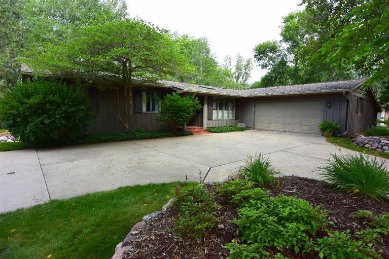 Real Estate for Sale, ListingId: 26361054, Spencer,IA51301