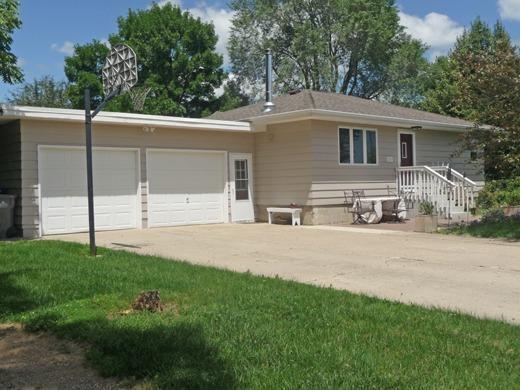 Real Estate for Sale, ListingId: 27396386, Spencer,IA51301